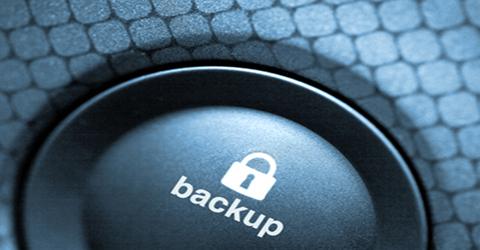 backup data резервно копие на данни