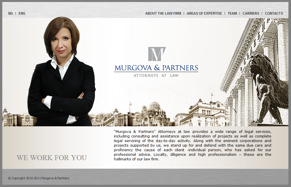 murgova.com law attorneys at law