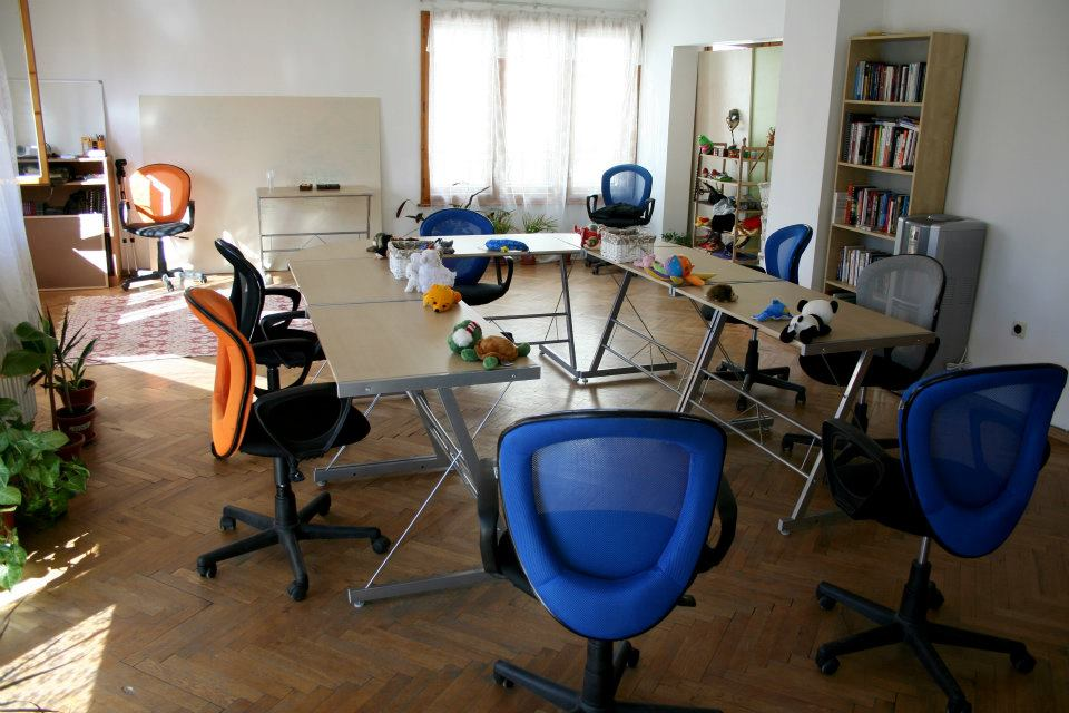 Металандия meta-reading-office-2013-before-reconstruction-animal-companions