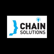 ChainSolutionsLogo