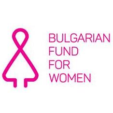 BFFW-Logo