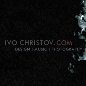 ivochristov.com_logo