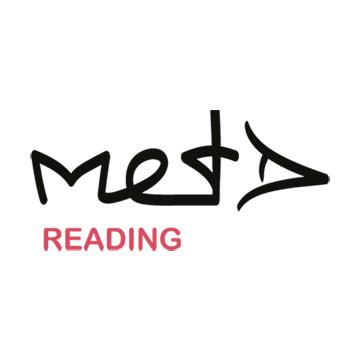 metareading_logo