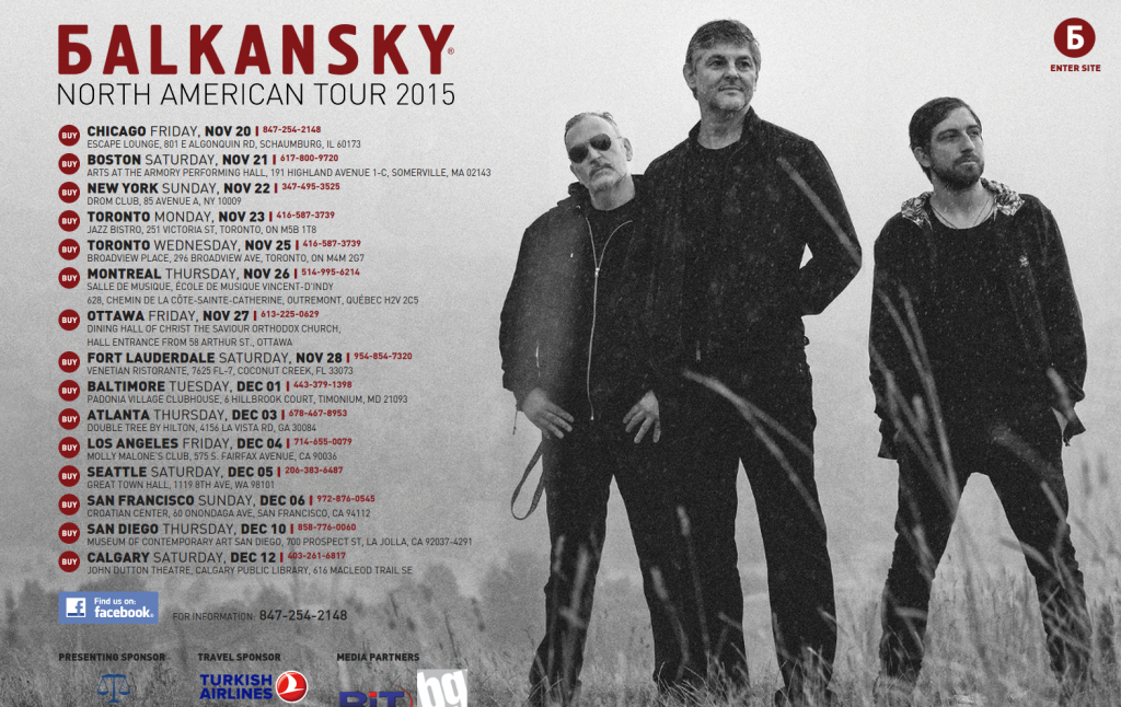 screenshot-balkansky.bg North American Tour