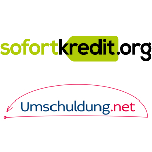 sofortkredit.org and umschuldung.net