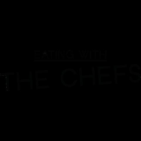 Eating_with_the_chefs_logo_ruzhekov.com