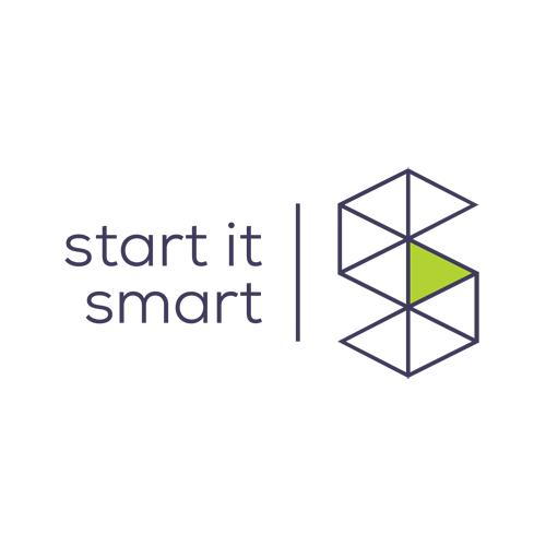 Start-It-Smart logo new