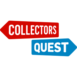 Collectors Quest