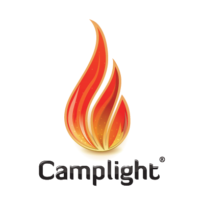 Campllight