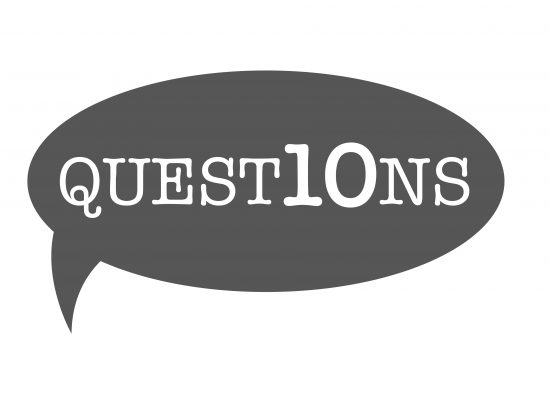 what are the 10 questions you need to answer
